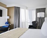 Radisson Blu Hotel  Amsterdam City Center