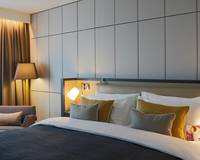 Crowne Plaza London Heathrow Terminal 4