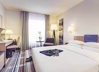 Mercure Hannover Oldenburger Allee