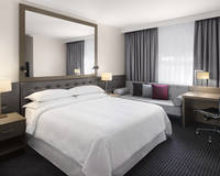 Sheraton London Heathrow