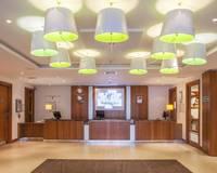 Holiday Inn London - Shepperton