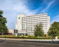 Holiday Inn Eindhoven Centre