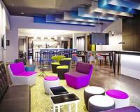 Ibis Styles Liverpool Centre Dale Street
