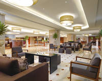 Day Rooms Sheraton Roma Hotel Conference Center Up To 75 Off