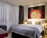 Threadneedles Hotel Autograph Collection by Marriott