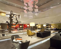 Radisson Blu Conference   Airport Hotel Istanbul